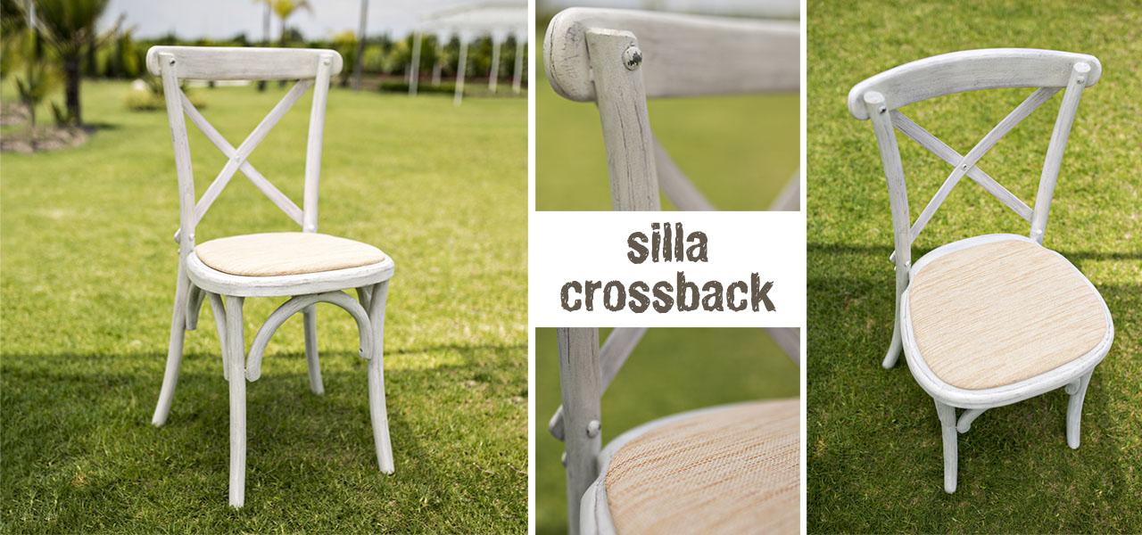 Decoracion de sillas para eventos alquiler de decoracion for Sillas para iglesias en monterrey