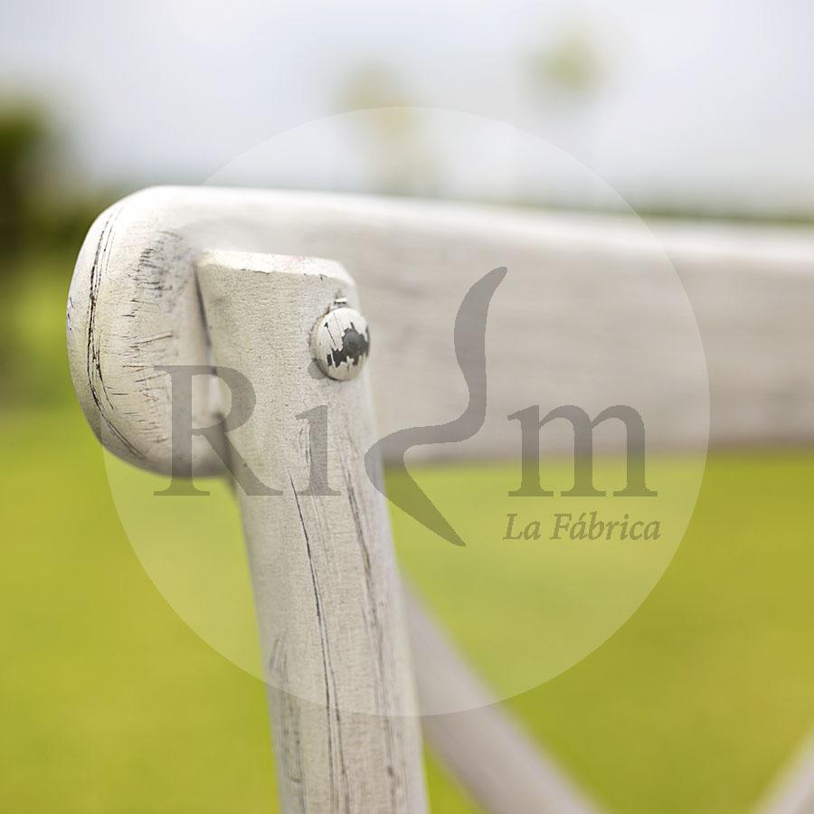 Detalle-Silla-Crossback-1