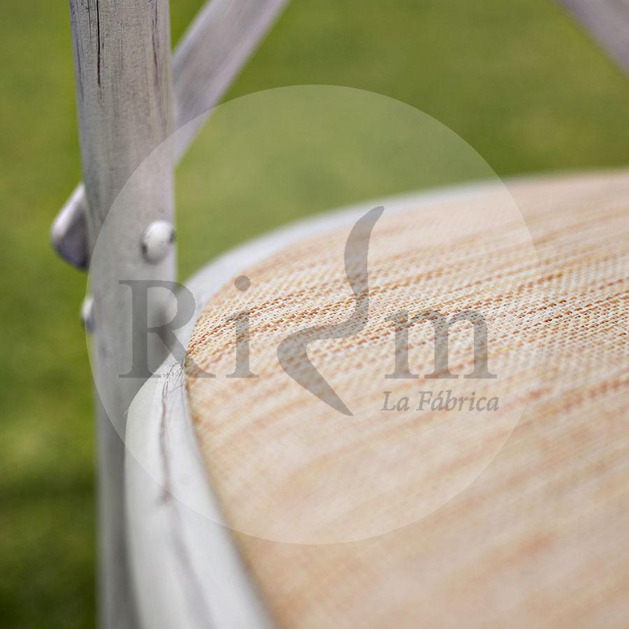 Detalle-Silla-Crossback-2